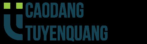 caodangtuyenquang.edu.vn