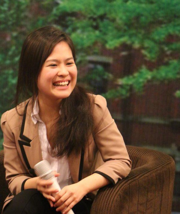 Việt Nam có bao nhiêu người học Đại học Havard? Những gương mặt sáng giá