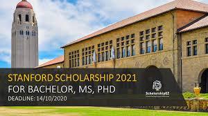 Đại học Stanford ngôi trường danh giá thế giới